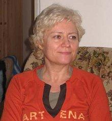 Zuzana Fofoňková  post image thumbnail
