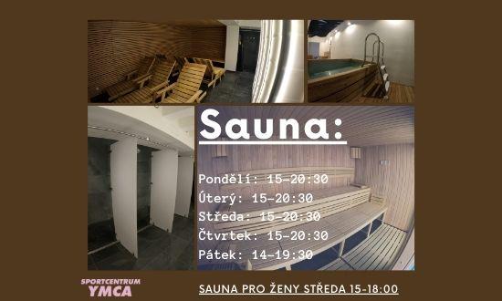 Sauna změna otevírací doby post thumbnail
