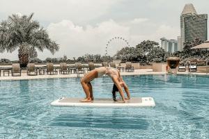 Float Yoga post image thumbnail
